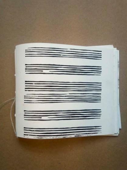 manuscript 20180711 BR