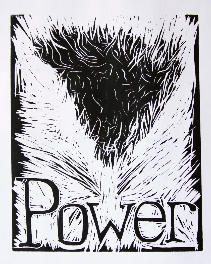 06 Jordan Power 2018