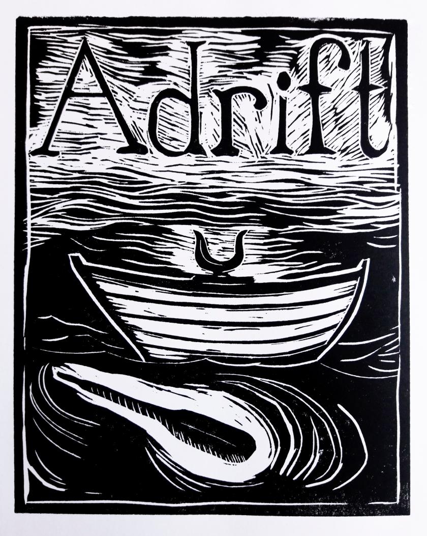 07 Jordan Adrift 2018