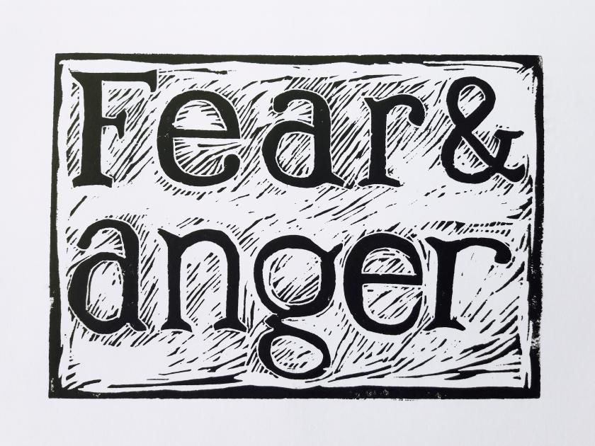 08 Jordan Fear and anger 2018