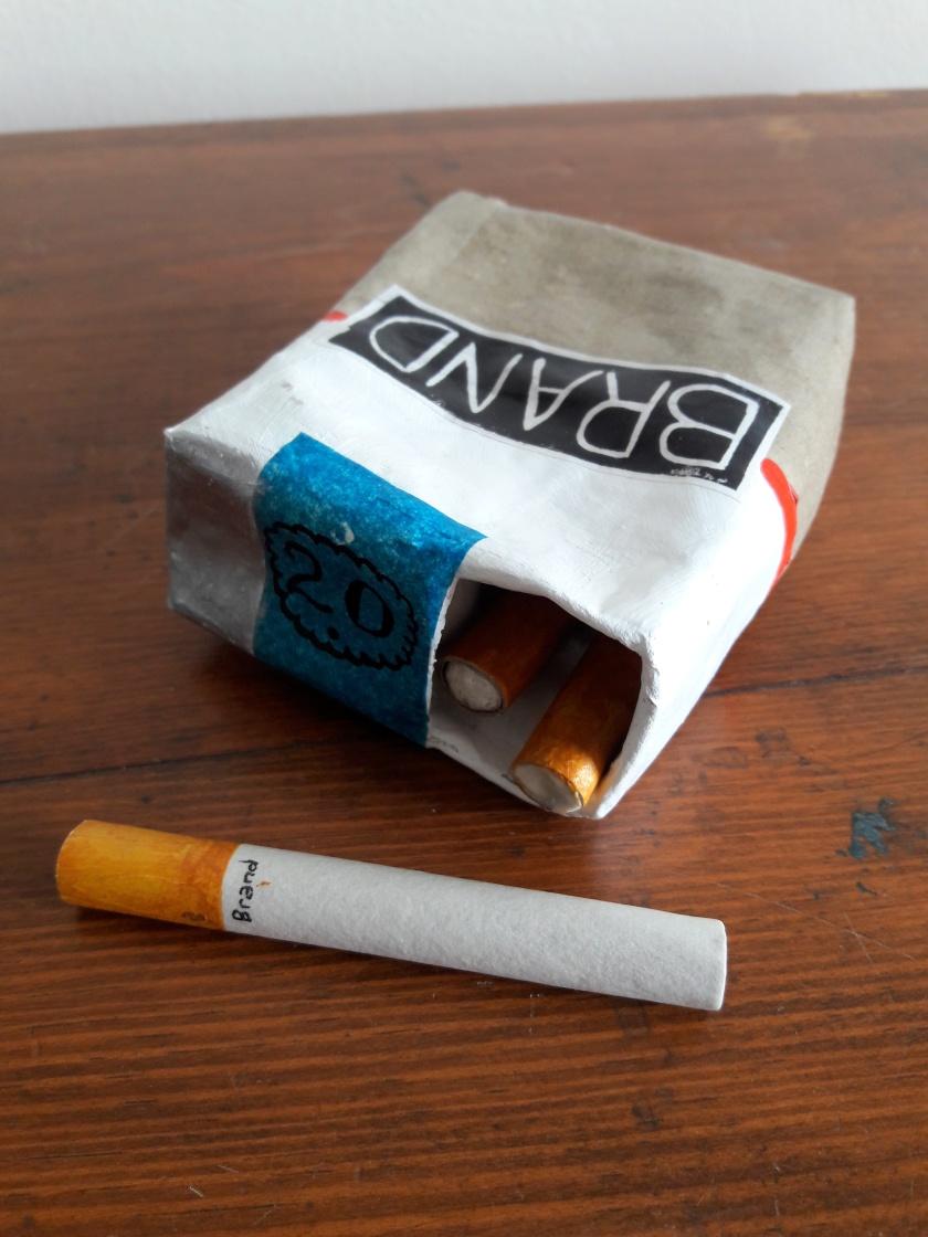 cigs 20200610